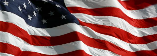 flag-1160x420